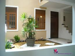 Small Picture Srilankalandscaping landscaping gardening