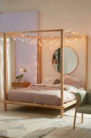 Canopy Bed Crown Molding Best 25 Canopy Beds Ideas On Pinterest Canopy For Bed Bed