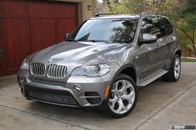 BMW Convertible 2002 bmw x5 4.4 i mpg : BMW X5 M 4.4 2011 | Auto images and Specification