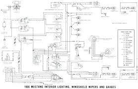 g wiring diagram wipers ii wiring diagram schematic diagram g wiring diagram wipers ii wiring diagram schematic diagram electronic schematic nova wiring diagram 19 nova wiper wiring diagram wiring diagram wipers 2002