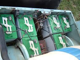 ezgo golf cart wiring diagram for ez go 36volt within battery EZ Go Golf Cart Wiring Diagram PDF ezgo golf cart wiring diagram for ez go 36volt within battery stuning