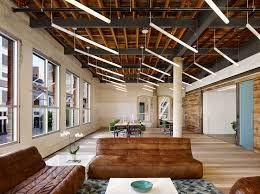 innovative office designs. Trendy Innovative Office Design Solutions Remodeling Awards New Designs: Full Size Designs A