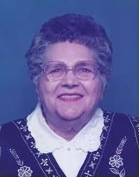 Gertrude McDermott Obituary - Dyersville, Iowa | Legacy.com