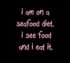 wallpapers diet quotes - FunnyDAM - Funny Images, Pictures, Photos ...
