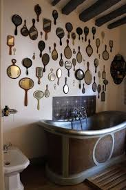 Decoration: Gorgeous Mirrors Lowes With Fancy D Frames For Home ...