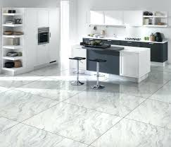White Floor Tiles Bedroom Marble Floor Tile The Shop Regarding White