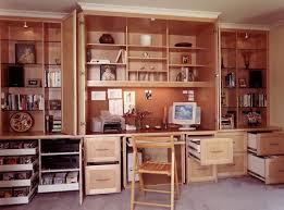 traditional hidden home office desk. Traditional Hidden Home Office Desk. Desk I Want A Small Writing