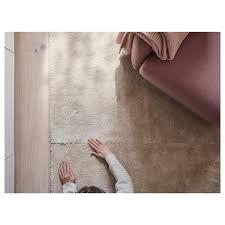 • die renovierung kommt viel schneller voran, wenn man den neuen boden direkt auf den teppich verlegt. Stoense Teppich Kurzflor Dunkelgrau Heute Noch Bestellen Ikea Osterreich