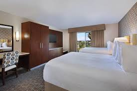 Hotel Embassy Suites Anaheim N CA Booking Awesome 2 Bedroom Suites In Anaheim Ca