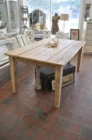 enchanting cypress slab dining table rustic reclaimed farm dining cypress dining room tables louisiana full