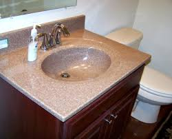 marble vanity tops. Perfect Tops 3 Things To Avoid Keep Your Cultured Marble Vanity Tops Looking Beautiful On R