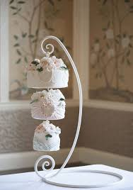 Wedding Cake Tier Size Chart Wedding Cake Tiers Sizes And Servings Everything You Need