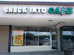payday loans youngstown oh 44505 title loans and cash advances proof of income and your vehicle and clear title if applicable you can walk out cash in your hand all products not available in all locations