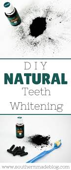 full size of whitening effective teeth whitening s teeth whitening awesome effective teeth whitening s