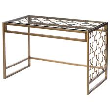 coffee table coffee tables sydney gold metal glass coffee table quatrefoil tv stand small wooden