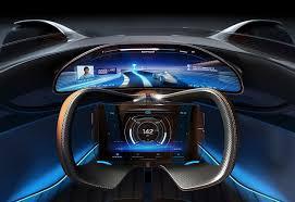 Mercedes benz silver lightning interior image 139. Hd Wallpaper 2018 Arrow Concept Mercedes Benz Silver Vision Blue Wallpaper Flare