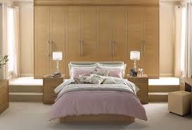 Modern Oak Bedroom Furniture Latitude Oak Bedroom Furniture Oak Wardrobes From Sharps