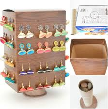 brand new 100 diy jewelry organizers storage ideas full tutorials diy ui91