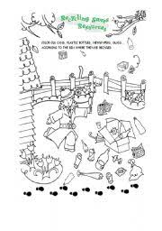 Worksheet  Recycle   circle  preschool primary   b w   abcteach further  in addition  moreover RECYCLING FOR KIDS   2   Kindergarten Lessons further  moreover What's Recyclable    Worksheets  Teaching kids and School further Recycling Worksheets for Kids   HubPages together with Free Recycling Printables and Montessori Inspired Recycling additionally  further Recycling Worksheets For Kids   Switchconf additionally Recycling Worksheets for Kids   Worksheets  Earth and Therapy. on recycle worksheets for preschool education com