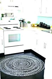 best kitchen rugs round kitchen rugs enchanting round kitchen rugs small round kitchen rugs rug sets design black and kitchen runner rugs bed bath and