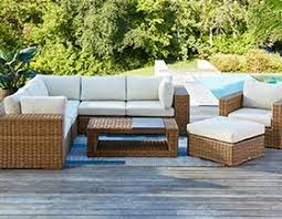patio furniture for small spaces. Patio Lounge Furniture Patio Furniture For Small Spaces