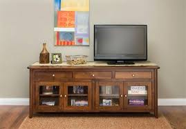 wooden tv stand with glass doors excellent stand with glass doors stand glass doors plan solid