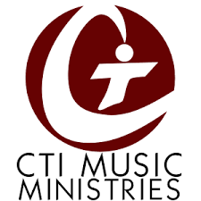 Image result for CTI music ministries