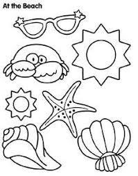 658d9f6a87ee768ae1d29442eb62f611 beach scenes shrinky dink ideas templates shrinky dink templates free printable yahoo image search on par q template free