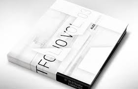 architecture design portfolio. Architecture Design Portfolio O