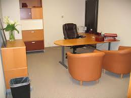 desk for small office space. Small Office Desks Desk With Drawers Cupboard Table Chair Vase Door Carpet Brown Home For Space