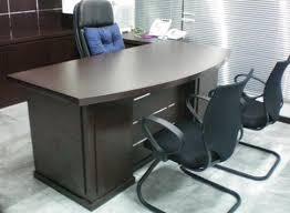 design office desks. Office Desk Design Ideas Apk Screenshot Desks T