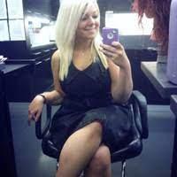 Tisha McCann - Cosmetologist - Freelance | LinkedIn