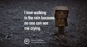 Beautiful Quotes On Rain And Love Best Of 24 Romantic Quotes About Love Life Marriage And Relationships