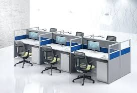 small office workstations. Contemporary Workstations Computer . Small Office
