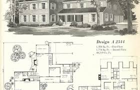 farm house floor plans elegant lovely stone farmhouse w modern small old