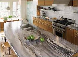 laminate countertops have arrived with wonderful new options