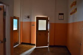 open classroom door. Interesting Open Stunning Open Classroom Door With Intended L