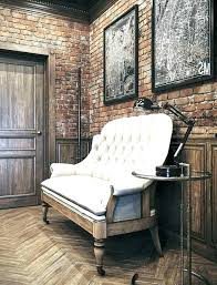 rustic office. Rustic Office Design Charming Decor Epic Vintage Home Pictures Ideas