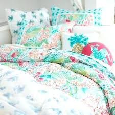 lilly pulitzer duvet cover all posts tagged lilly duvet cover queen lilly pulitzer inspired duvet cover