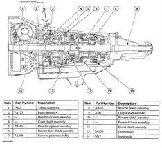 2002 zx2 transmission diagram wiring schematic block and schematic 2001 Ford Taurus Interior at Wiring Schematic For 2001 Ford Escort Zx2