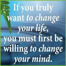 Wise Quotes About Change Unique Be The Change Inspirational Pinterest Facebook Quotes Change