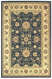 safavieh heritage rug to view larger safavieh heritage red yellow oriental area rug safavieh rugs heritage collection