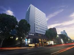 Hotel On Dongdaemun Best Price On Mayplace Seoul Dongdaemun Hotel In Seoul Reviews
