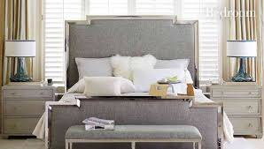 modern furniture and decor. modren decor all images and modern furniture decor