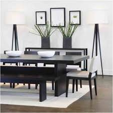 Small Picture Best Dining Room Tables For Small Spaces 5755