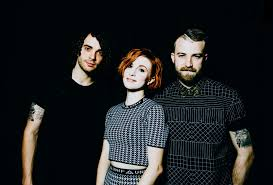 paramore backgrounds paramore wallpaper