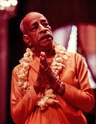 Image result for images of prabhupada