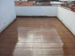 Manual De Impermeabilización De Azoteas Y Terrazas II  Pinturas Pintura Impermeabilizar Terraza Transitable