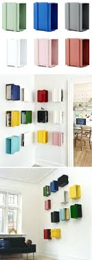 home office storage boxes. Home Office Storage Ideas Pinterest Boxes Color Box And Stackable Organizer Bin With T