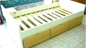 ikea twin bed slats twin bed frame twin bed slats frame assembly twin bed assembly instructions